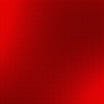 +古賀美幸_21-04-23_椅子に座って有酸素運動~楽々ビクス