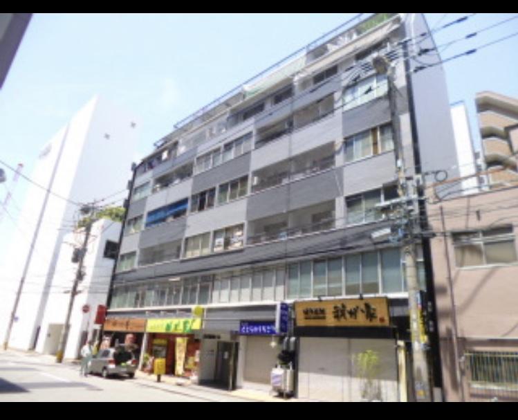 背骨コンディショニング 福岡スタジオ