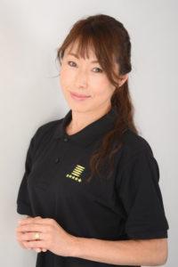 永井 宏子