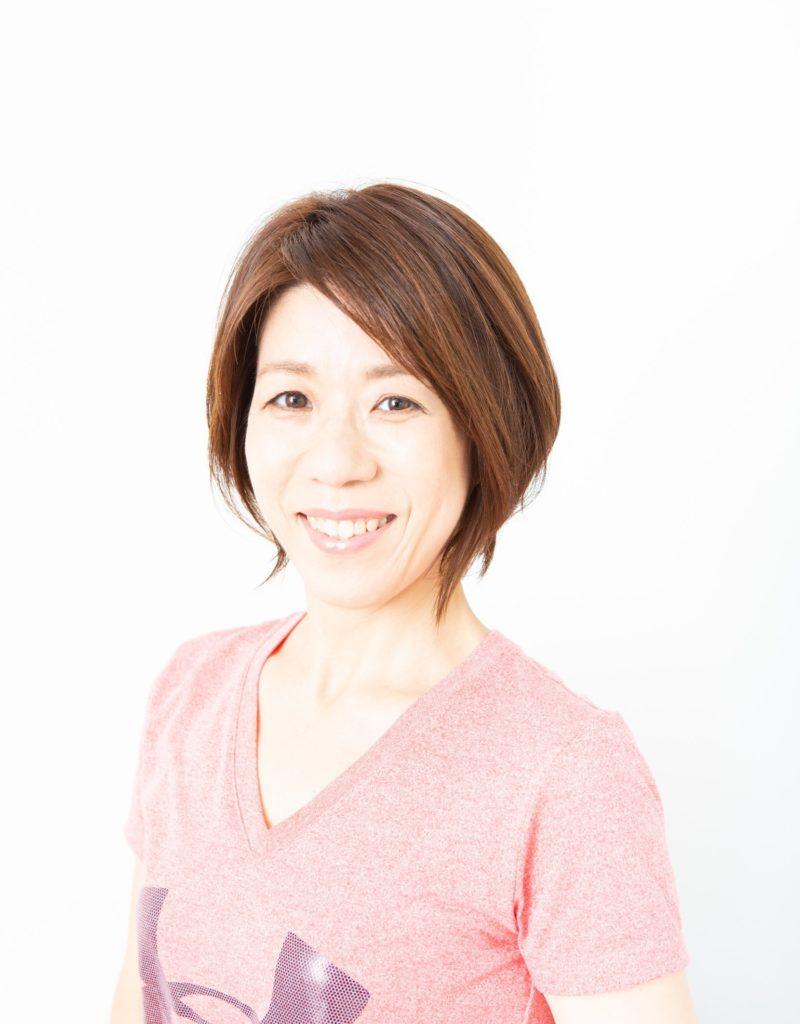 奈須本尚子